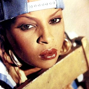 Image for 'Mary J. Blige'