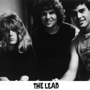 Image for 'The Lead'