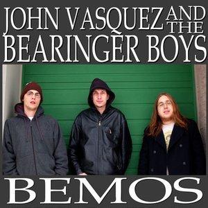 Image for 'john vasquez and the bearinger boys'