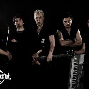 Bild för 'DesanT'