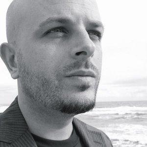 Image for 'Luca Bacchetti'