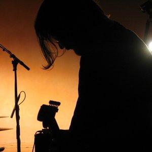 Bild för 'Kristoffer Lislegaard'