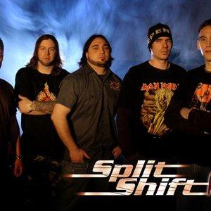 Image for 'Split Shift'