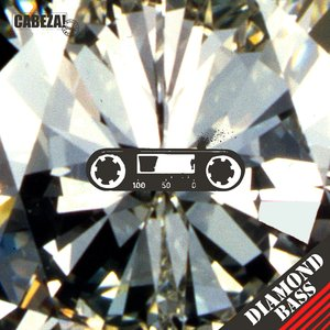 Image pour 'Diamond Bass'