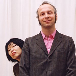 Image for 'Aki Takase & Rudi Mahall'