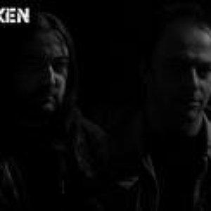 Image for 'Anken'