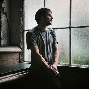 Image for 'Nils Frahm'
