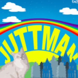Image for 'Juttman'
