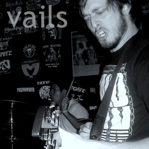 Image for 'Vails'