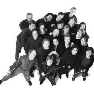 Image for 'Los Angeles Chamber Orchestra'