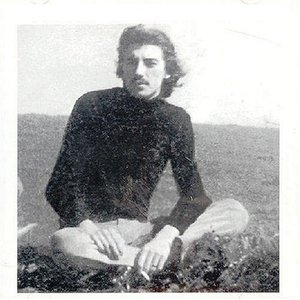 Image for 'David Lewis'
