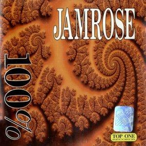 Image for 'Jamrose'