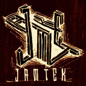 Image for 'Jamtek'