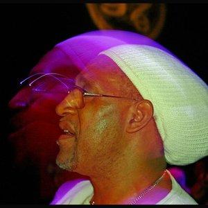 Bild för 'Kool DJ Herc'