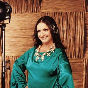 Изображение для 'Sofia Rotaru'