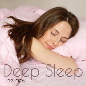 Immagine per 'Deep Sleep Specialists'