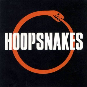 Image for 'Hoopsnakes'