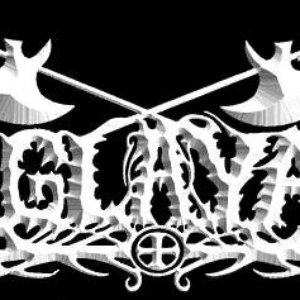 Image for 'Nglayat'