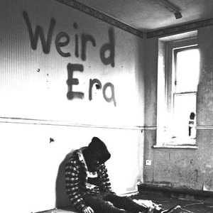 Image for 'Weird Era'