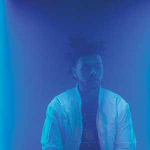 Bild för 'The Weeknd'