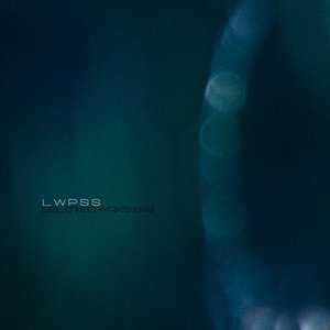 Image for 'lwpss'
