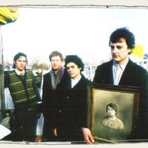 Image for 'Ralfe Band'