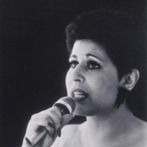 Image for 'Hinda Hoffman'