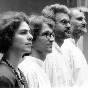 Image for 'Ensemble für frühe Musik Augsburg'