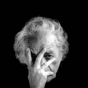 Image for 'Nicanor Parra'