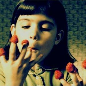 Image for '06.Amelie'