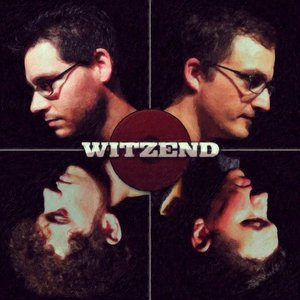 Image for 'Witzend'