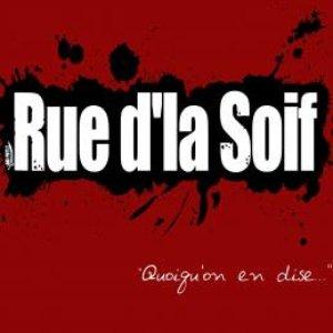Image for 'Rue D'la Soif'