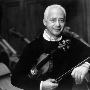 Image for 'Vladimir Spivakov'