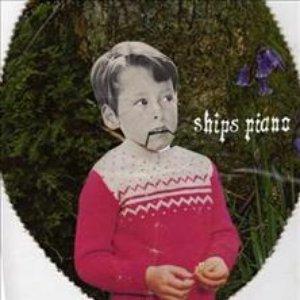 Bild för 'Ships Piano'
