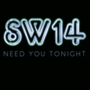Image for 'Sw14'