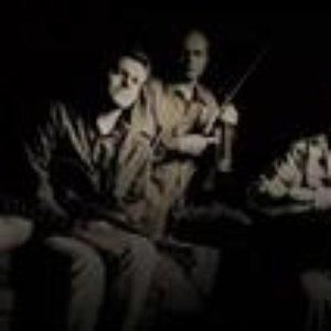 Immagine per 'The John Cowan Band'