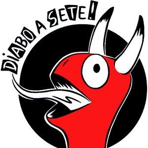 Image for 'DIABO A SETE'
