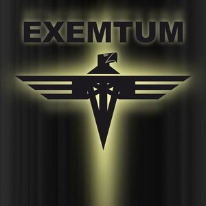Image for 'Exemtum'