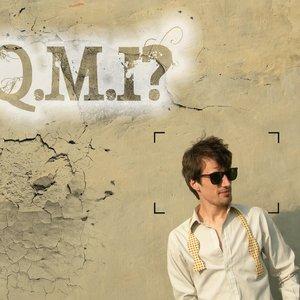 Image for 'q.m.i?'