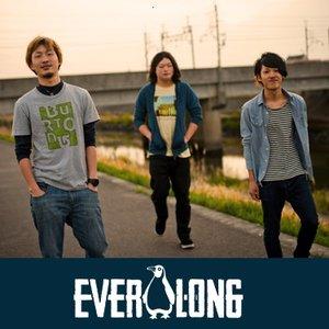 Image pour 'everlong'