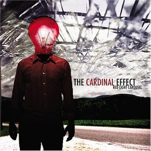 Image for 'The Cardinal Effect'