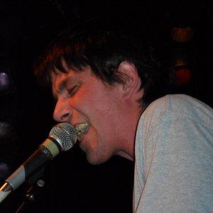 Image for 'Jason Loewenstein Band'