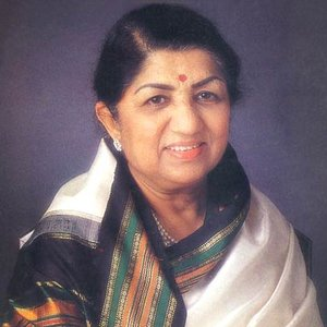 Image for 'Lata'