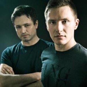 Image for 'Ferrin & Morris'