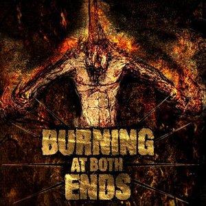 Imagen de 'Burning At Both Ends'