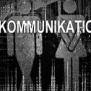 Image for 'BOYKOTT KOMMUNIKATION'