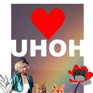 Image pour 'UhOh!'