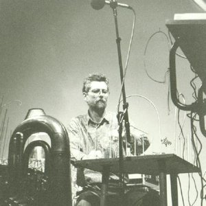 Image for 'Thomas Nunn'