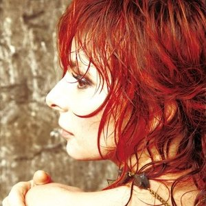 Image for 'Moby Featuring Mylene Farmer'