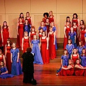 Imagen de 'The Cantamus Girls Choir'